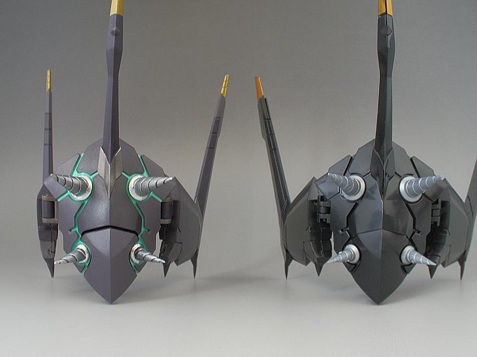 プライオボット グレンラガン62