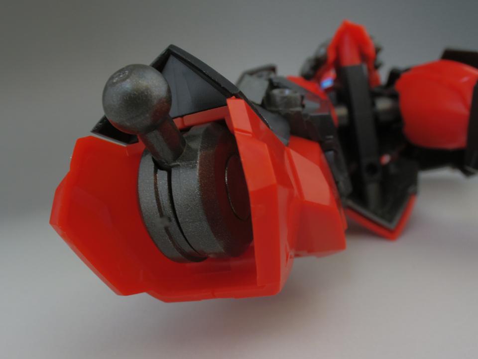 プライオボット グレンラガン93
