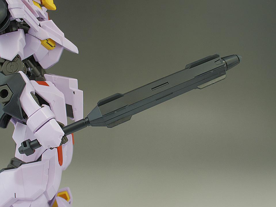 HG ガンダム端白星43
