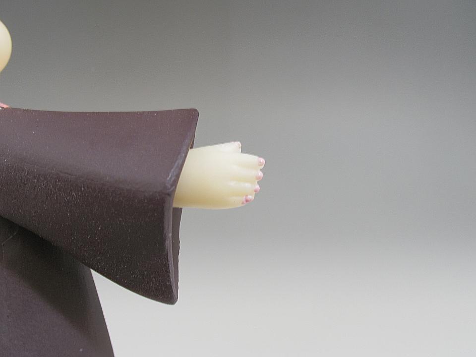 Figuarts mini 鬼滅の刃 竈門禰豆子43