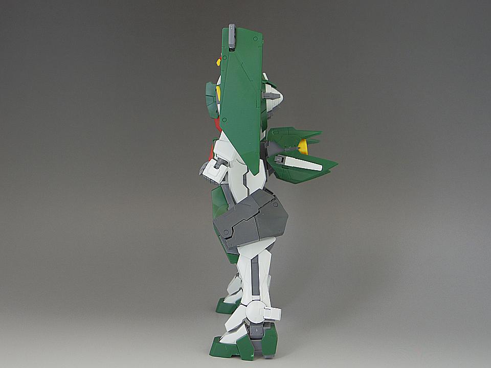 MG デュナメス5