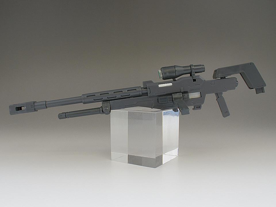 MG デュナメス72