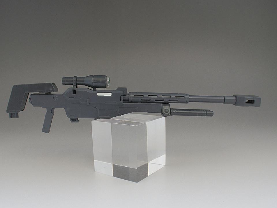 MG デュナメス73