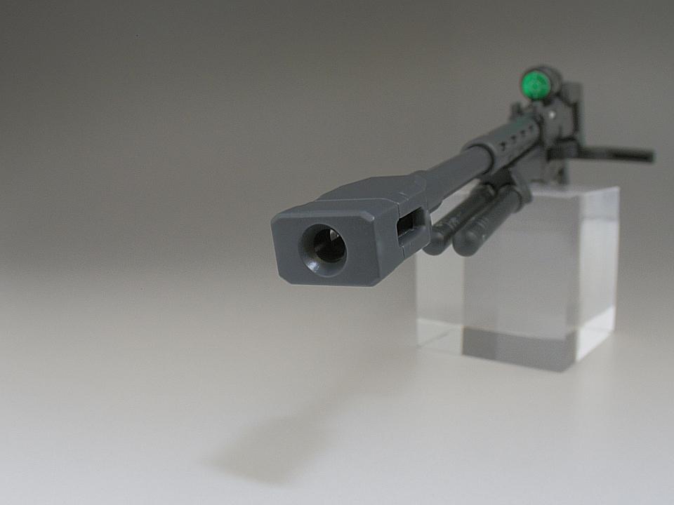 MG デュナメス74