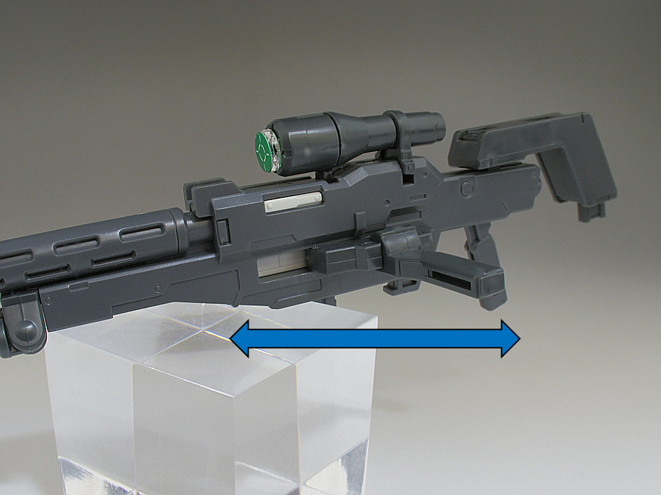 MG デュナメス77