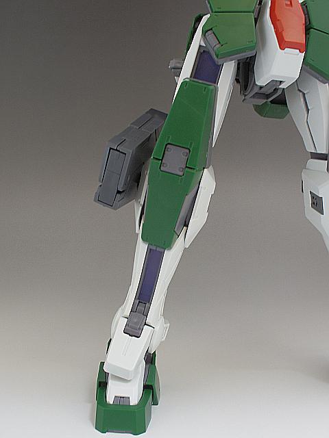 MG デュナメス61