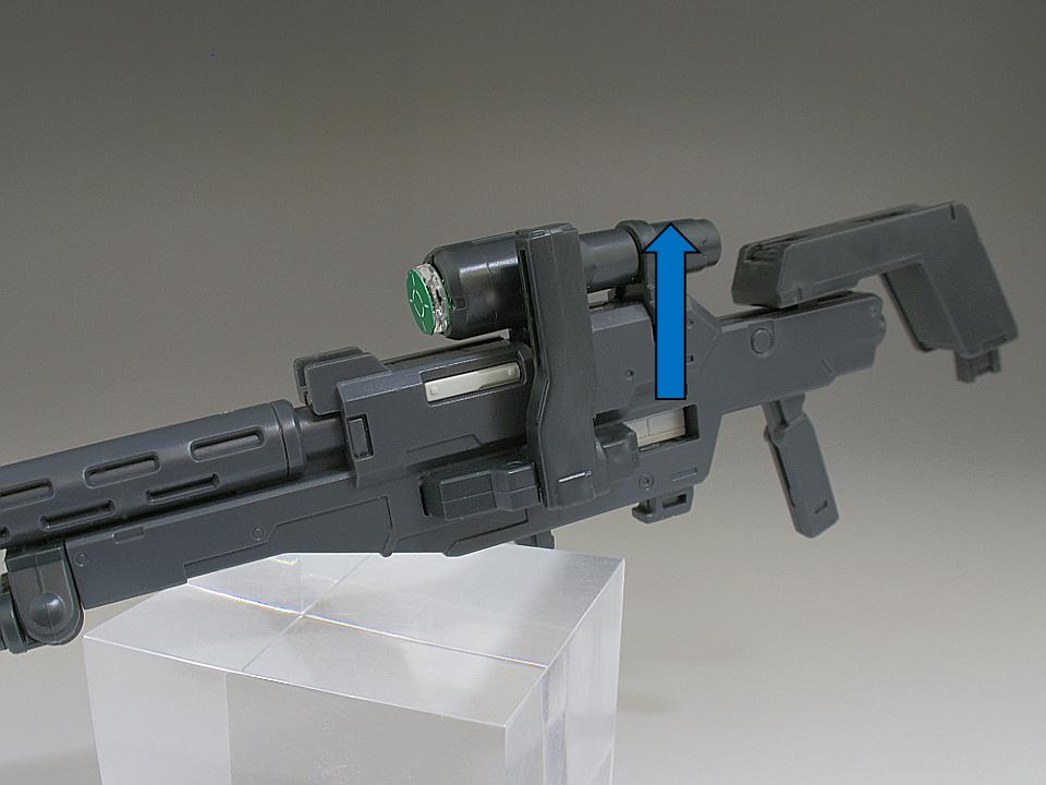 MG デュナメス78