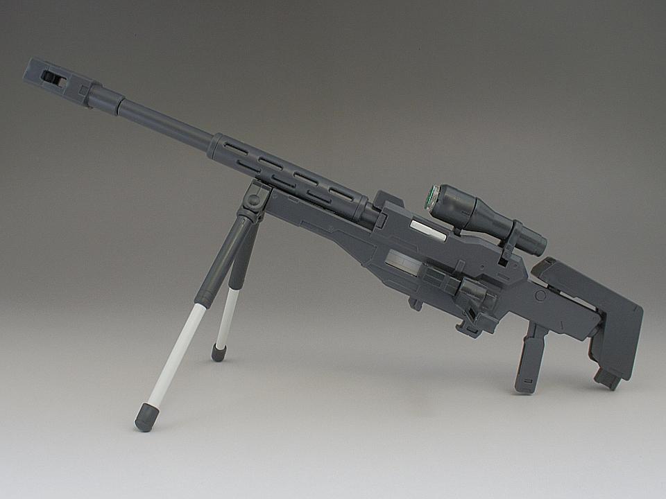 MG デュナメス84