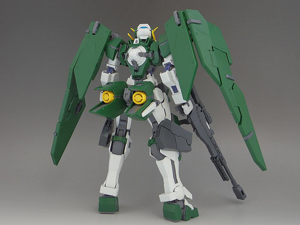 MG デュナメス109