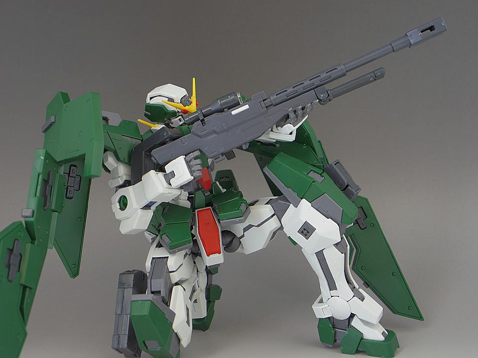 MG デュナメス139