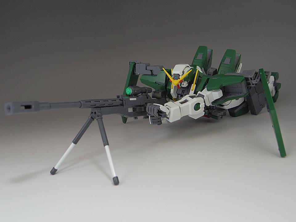 MG デュナメス145