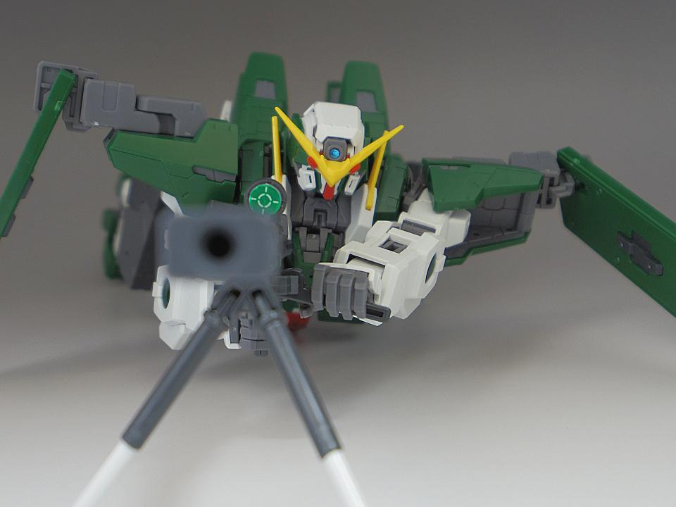 MG デュナメス146