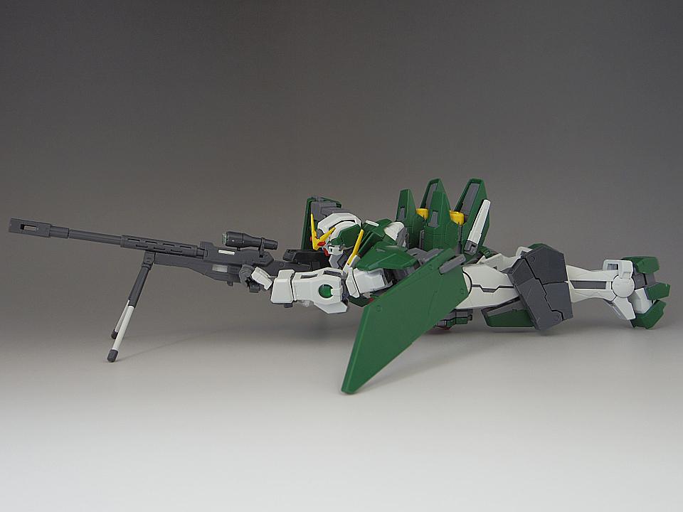 MG デュナメス142