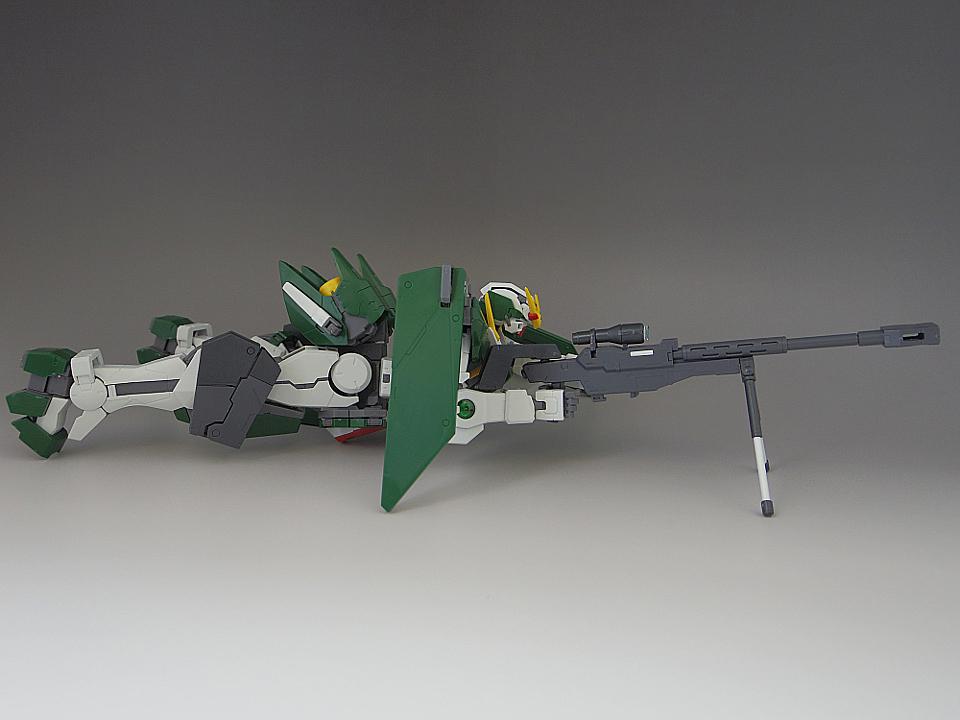 MG デュナメス144