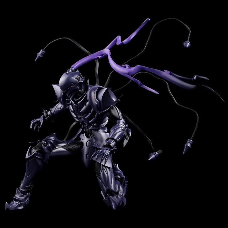 FateGrand Order バーサーカーランスロット アクションフィギュアFIGURE-060926_10