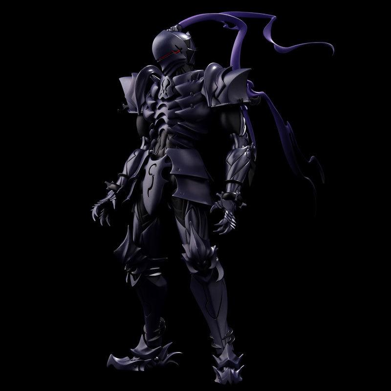 FateGrand Order バーサーカーランスロット アクションフィギュアFIGURE-060926_02