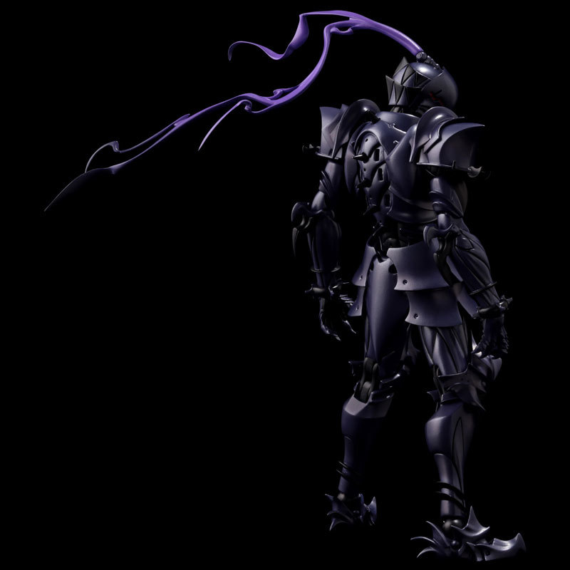 FateGrand Order バーサーカーランスロット アクションフィギュアFIGURE-060926_03