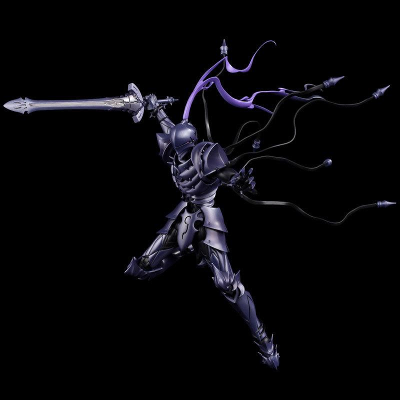FateGrand Order バーサーカーランスロット アクションフィギュアFIGURE-060926_04