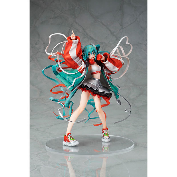 初音ミク 17 MIKU EXPO Digital tars 2020FIGURE-118051_02