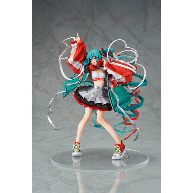 初音ミク 17 MIKU EXPO Digital tars 2020FIGURE-118051_03