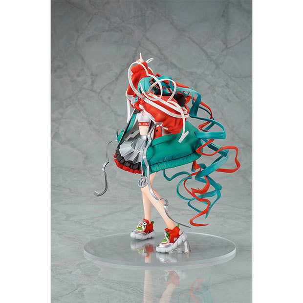 初音ミク 17 MIKU EXPO Digital tars 2020FIGURE-118051_04