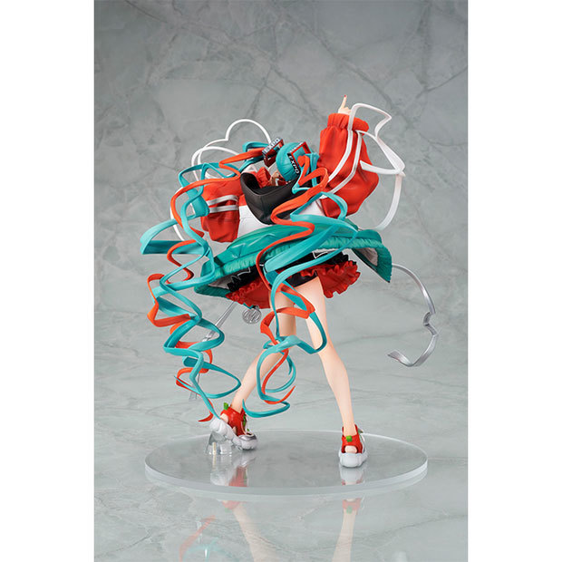 初音ミク 17 MIKU EXPO Digital tars 2020FIGURE-118051_05