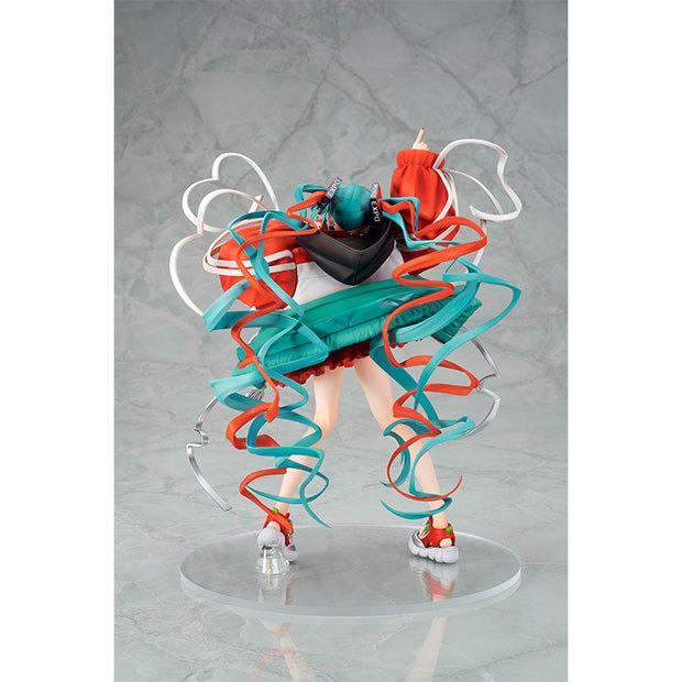 初音ミク 17 MIKU EXPO Digital tars 2020FIGURE-118051_06