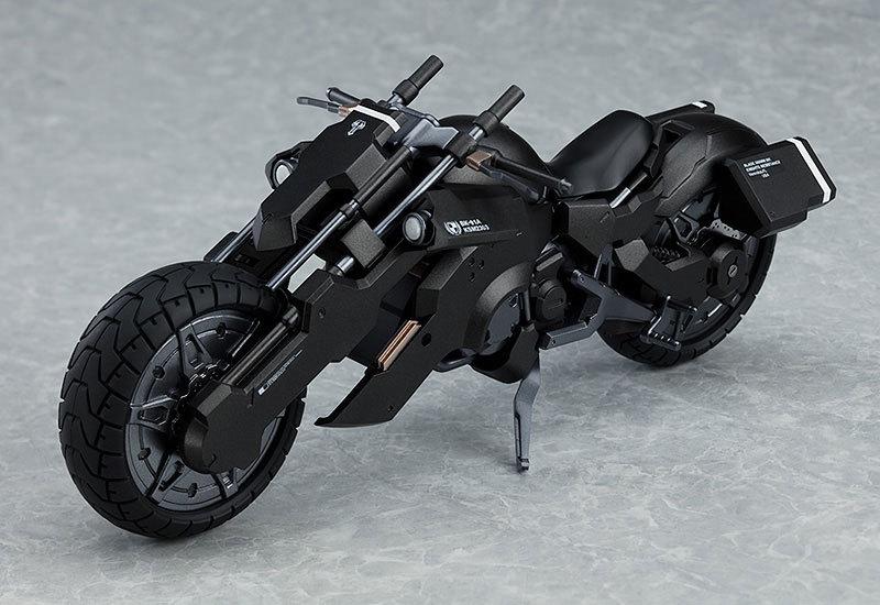 ex:ride 重兵装型女子高生 BK91AFIGURE-060012_01