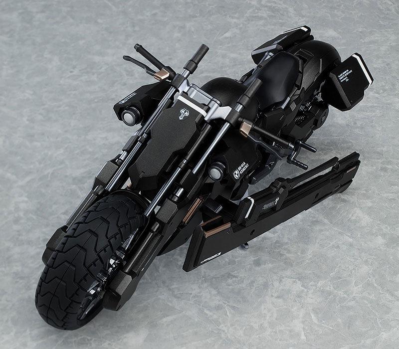 ex:ride 重兵装型女子高生 BK91AFIGURE-060012_03