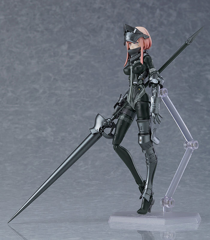 figma FALSLANDER LANZE REITERFIGURE-610869_01