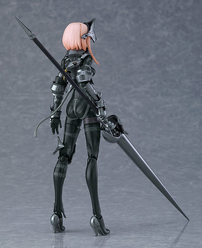figma FALSLANDER LANZE REITERFIGURE-610869_02