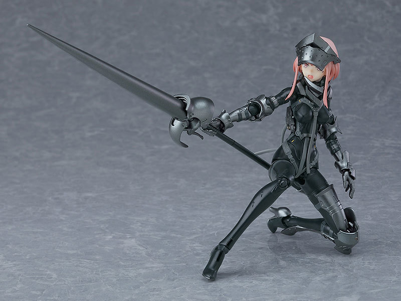 figma FALSLANDER LANZE REITERFIGURE-610869_03