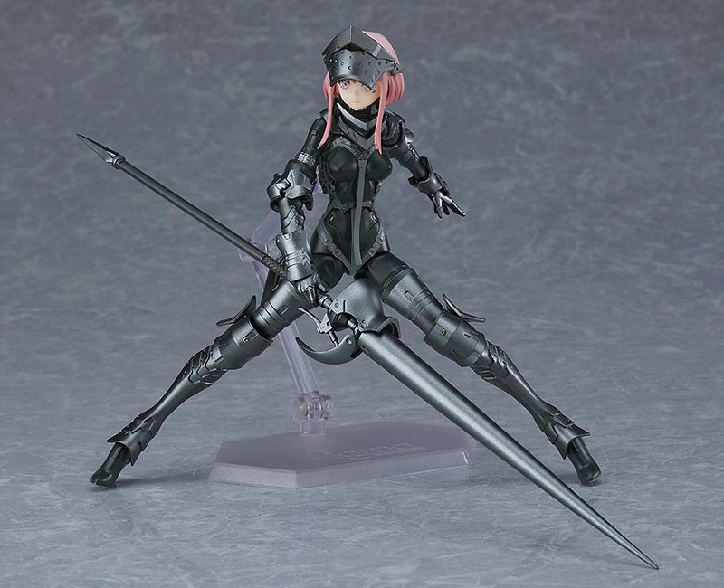 figma FALSLANDER LANZE REITERFIGURE-610869_04