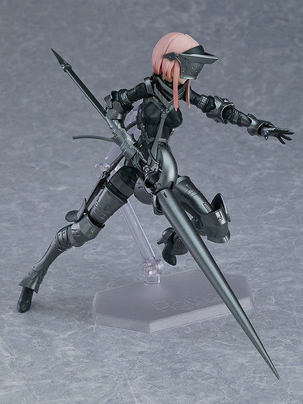 figma FALSLANDER LANZE REITERFIGURE-610869_05