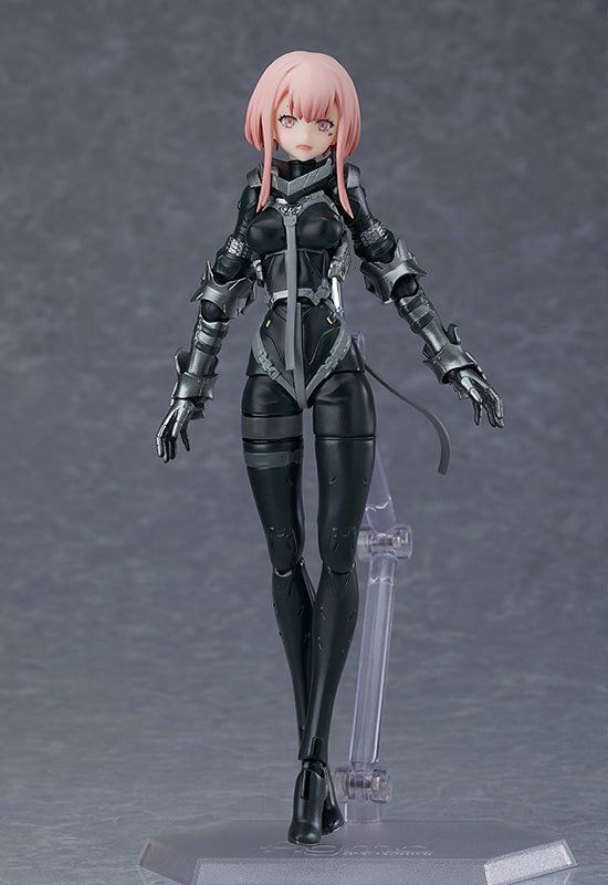 figma FALSLANDER LANZE REITERFIGURE-610869_07