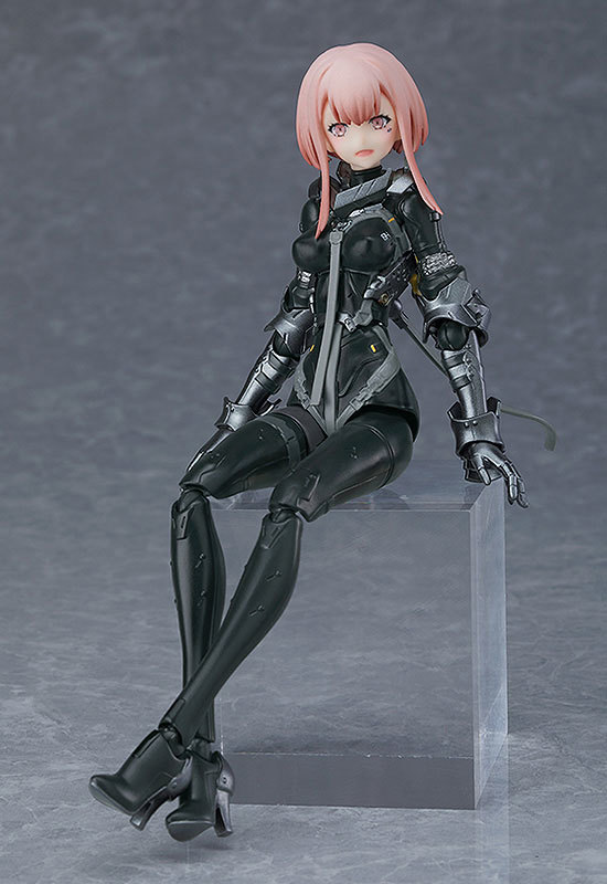 figma FALSLANDER LANZE REITERFIGURE-610869_08