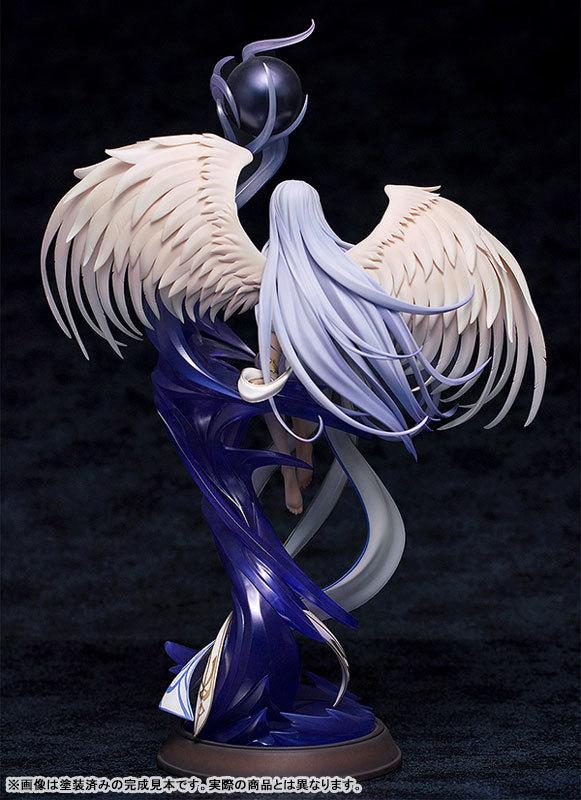イース・オリジン フィーナ 18 完成品フィギュアFIGURE-060523_03