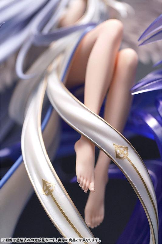 イース・オリジン フィーナ 18 完成品フィギュアFIGURE-060523_08