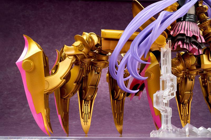 FateGrand Order アルターエゴ パッションリップ 17 完成品フィギュアFIGURE-118758_09