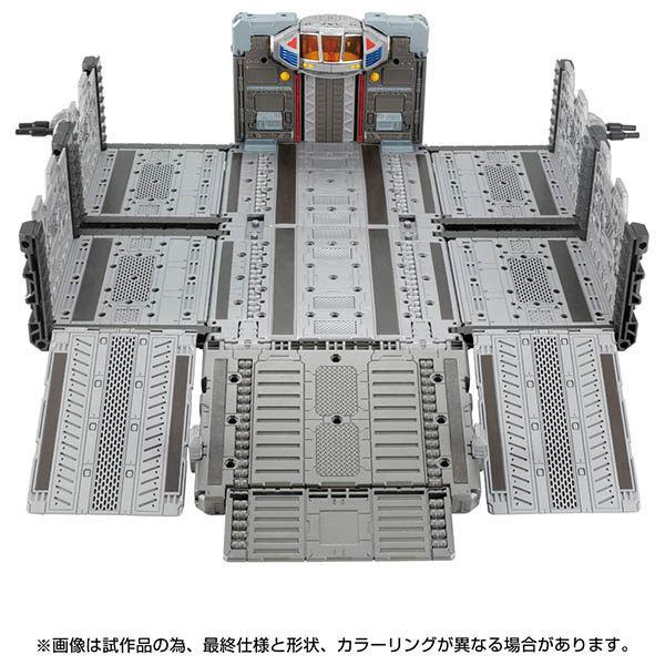 ダイアクロン DA-65 バトルコンボイV-MAXFIGURE-118349_04