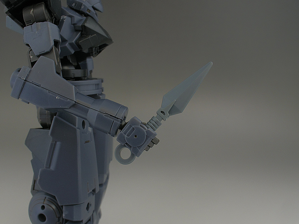 30MM シエルノヴァ用オプションウェポン1-17