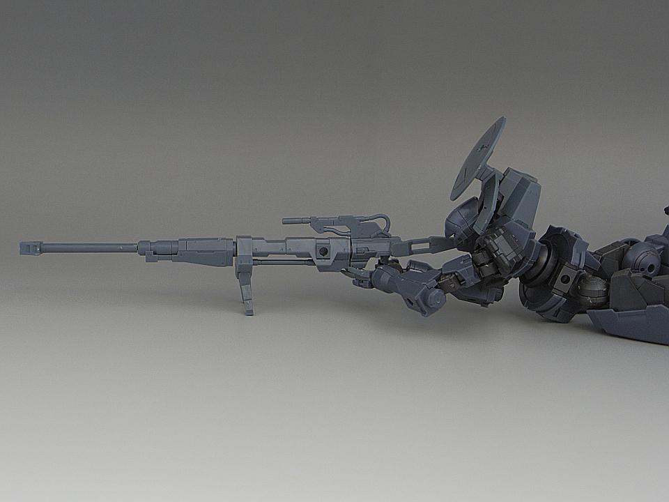 30MM シエルノヴァ用オプションウェポン1-31
