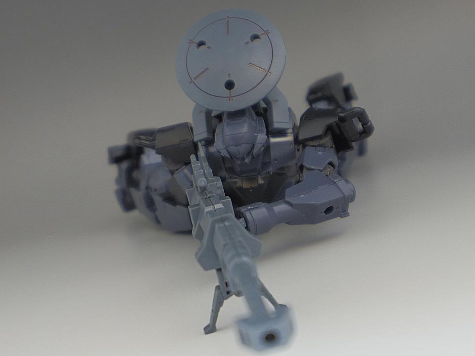 30MM シエルノヴァ用オプションウェポン1-33