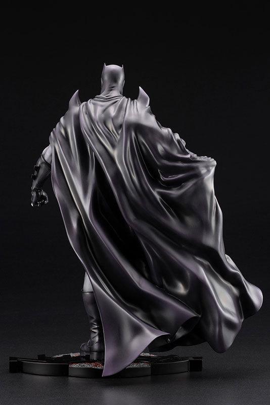 ARTFX DC UNIVERSE バットマン(トーマスウェイン)エルスワールド 16 完成品フィギュアFIGURE-119285_06