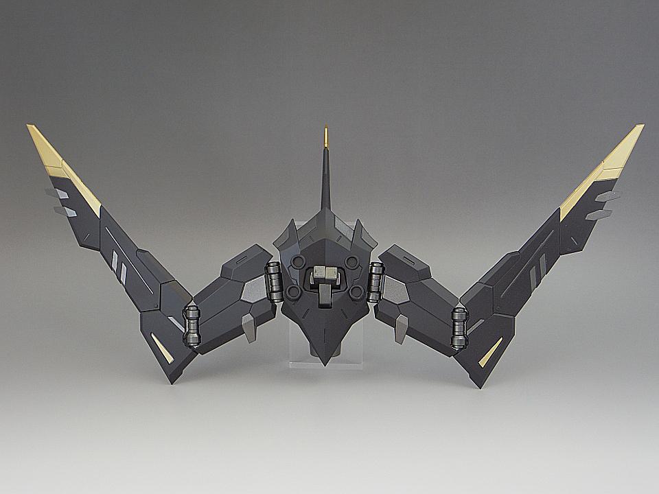 ドラゴンホース グレンラガン55
