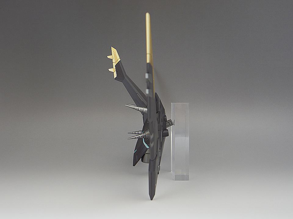 ドラゴンホース グレンラガン56