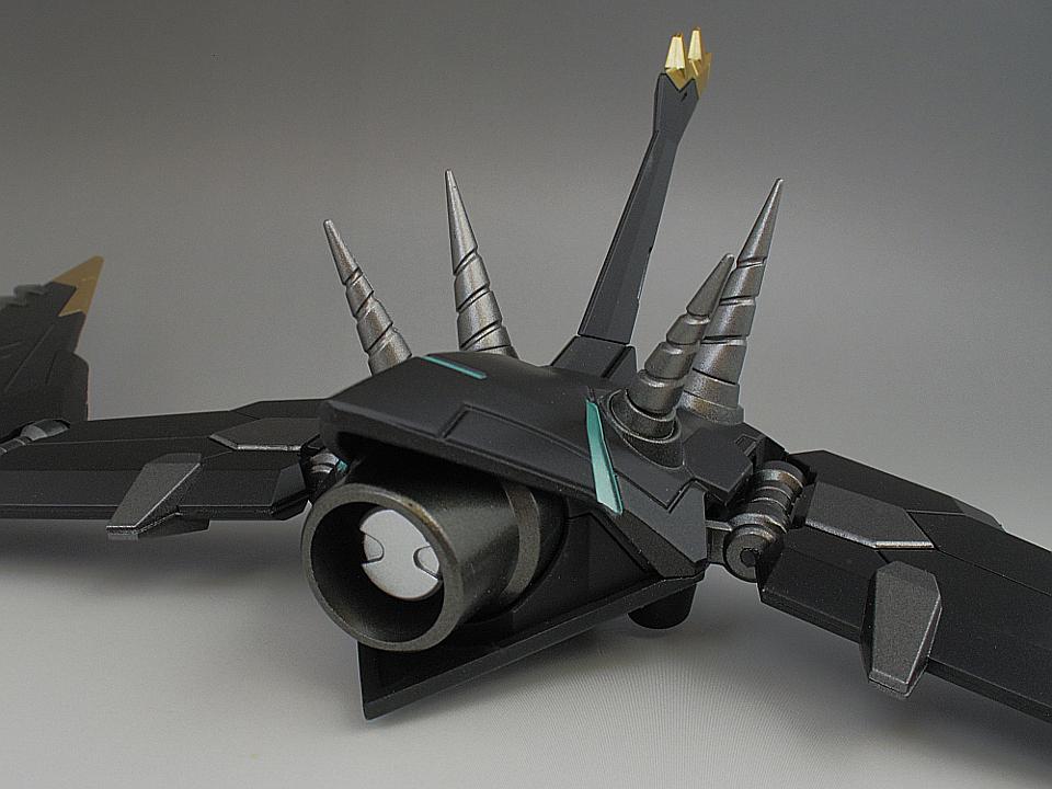 ドラゴンホース グレンラガン57
