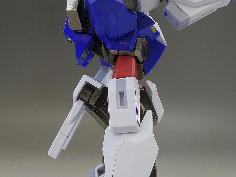 METAL ROBOT魂 ダブルオー ザンライザー24