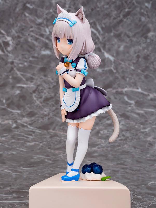 ネコぱら バニラ~Pretty kitty Style~ 17 完成品フィギュアFIGURE-119706_02