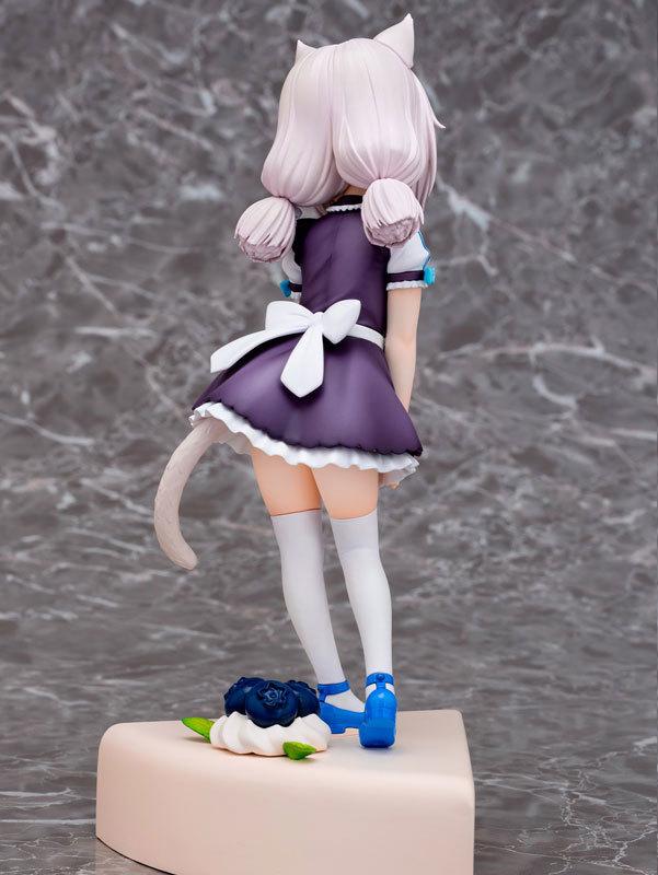 ネコぱら バニラ~Pretty kitty Style~ 17 完成品フィギュアFIGURE-119706_03
